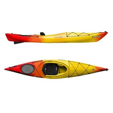 perception kayaks 9330545042 expression 11  5 kayak