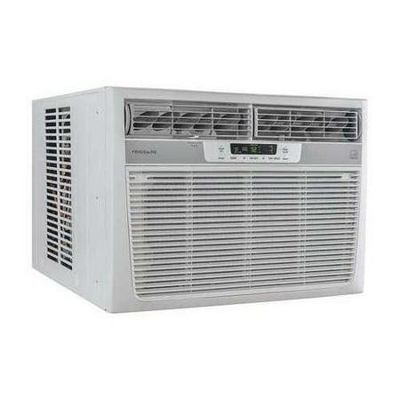 Frigidaire Window Air Conditioner, Gray FFRE22332