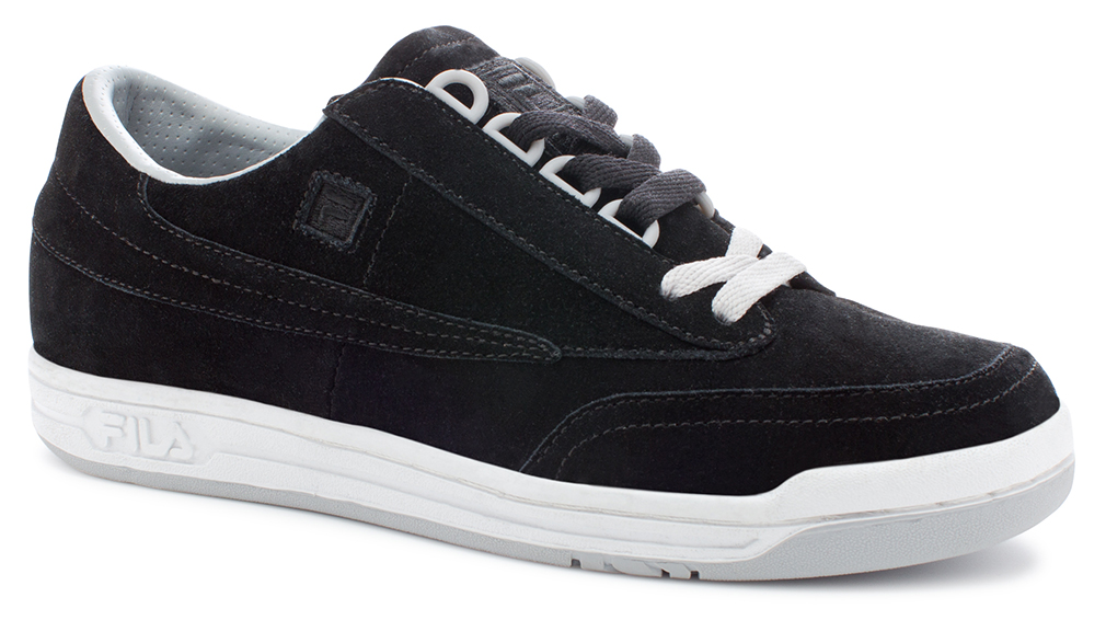 Fila Men Original Tennis Sneakers by Fila