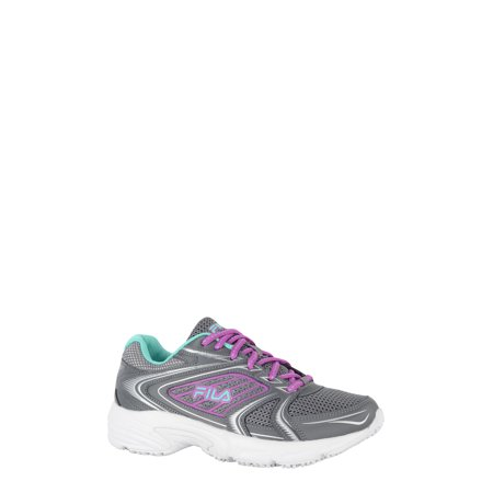 Jogging Shoes Review - Fila Memory Pacesetter SR Women's Jogger