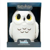 Funko SuperCute Plush: Harry Potter - Hedwig