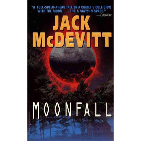 Moonfall by