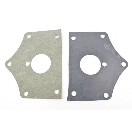 - s Transmission Dust Cover Gaskets 52-79 FL FLH FX Qty 2