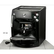 La Pavoni Rapido Espresso Maker