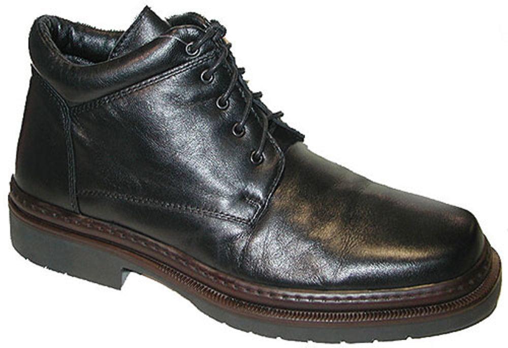Giorgio Brutini Men Plain Toe Boots by Harbor Footwear