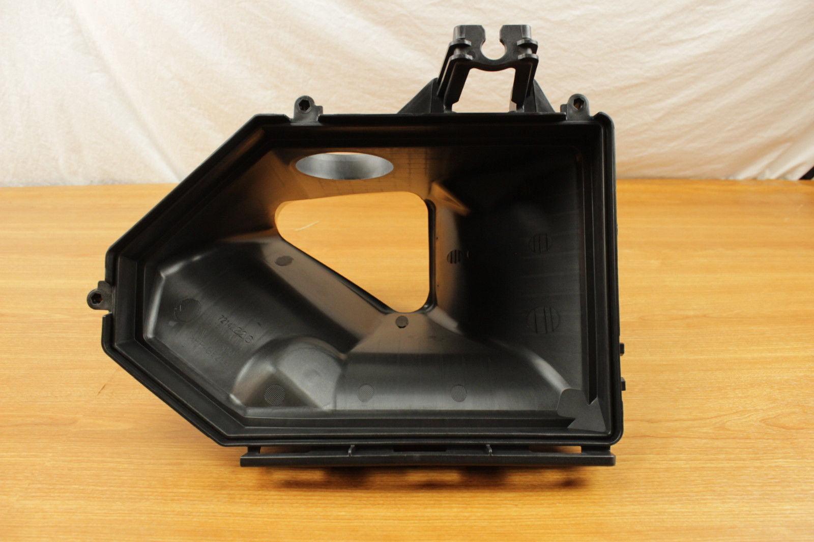 Dodge Challenger Charger Hellcat SRT Air Intake Cleaner Box Mopar OEM
