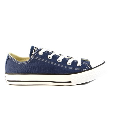 Converse Chuck Taylor All Star Ox Fashion Sneaker Slip On Shoe   Boys