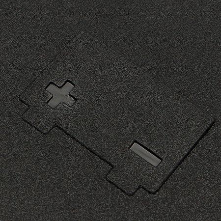 New Battery Tray Cover For Audi A4 8E B6 B7 Sedan & Avant 01-08 8E1819422A 01C - image 3 de 4