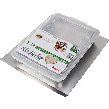 T Fal Airbake Cake Pan