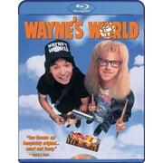 Wayne's World (Blu-ray) - Wayne's World Girl Halloween Costumes