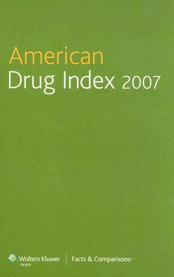 Book and drug facts comparisons