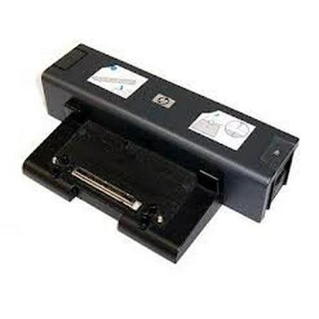Genicom Sensor - GENICOM 4A1390G02 KIT TRACTOR ASM LOWER PAIR LEFT RIGHT 5050 5100 4810 4840 Genicom 4A1390G02 NEW Genicom 48XX/5050/5100 (FACTORY GENUINE) LOWER