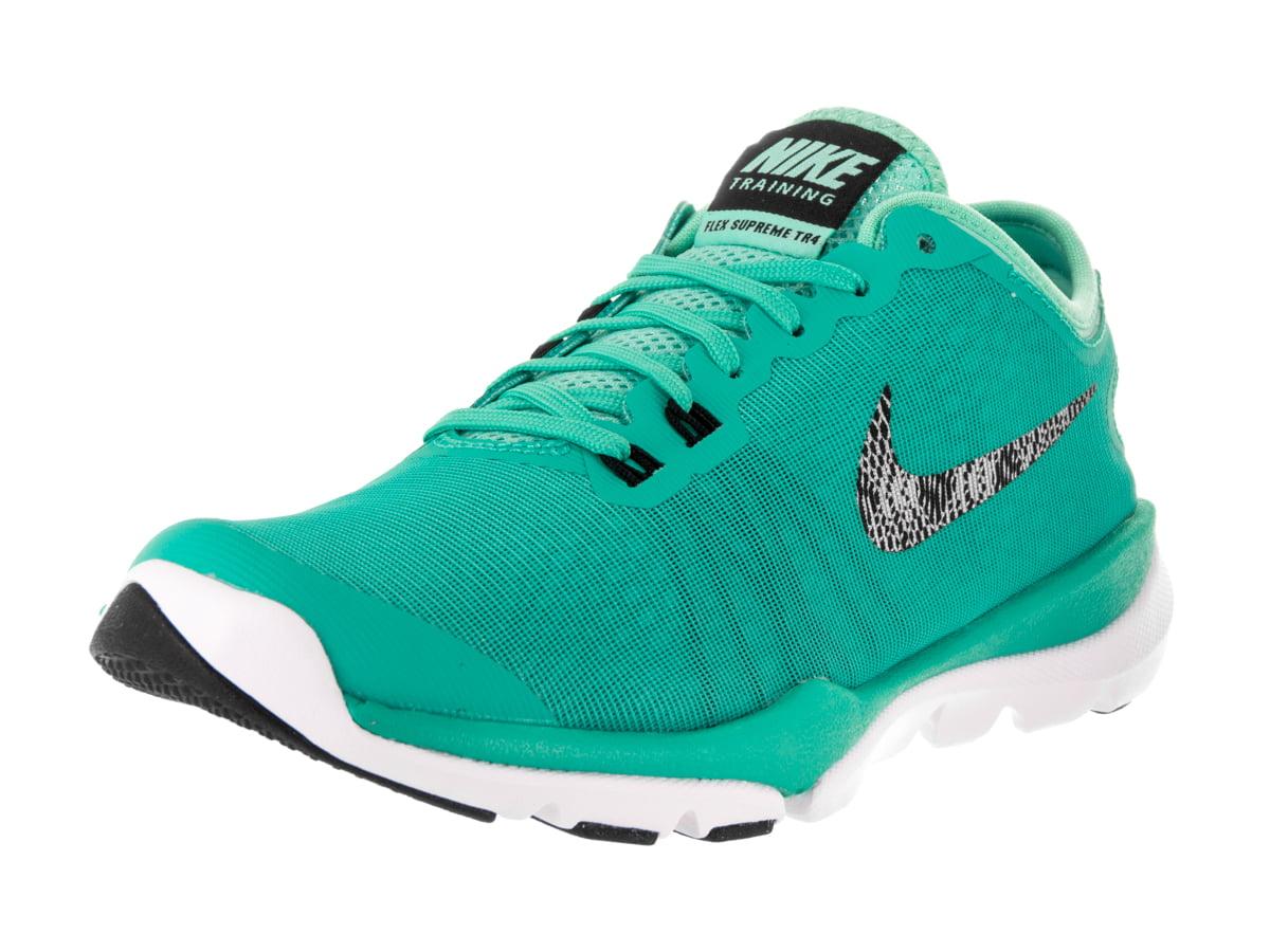 Nike - Nike Women's Flex Supreme Tr 4