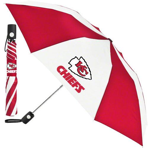 Kansas City Chiefs Umbrella