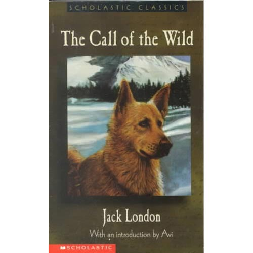 the call of the wild theme Understanding call of the wild, a novella by jack london, links to study  the  call of the wild by jack london: analysis, summary, chapter-by-chapter, themes, .
