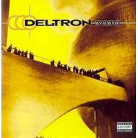 DELTRON 3030 (Music)