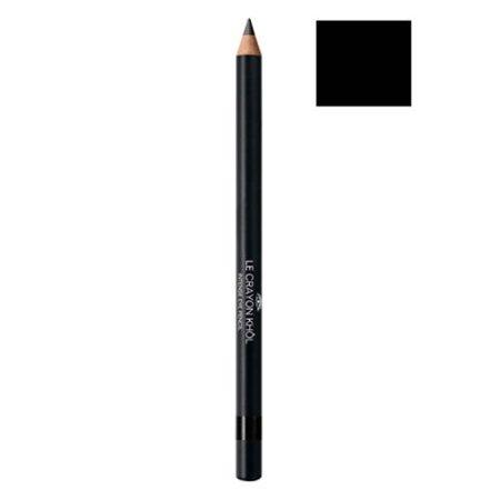 chanel le crayon khol intense 61 noir eye pencil. Black Bedroom Furniture Sets. Home Design Ideas