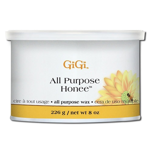 Gigi All Purpose Honee 8 oz