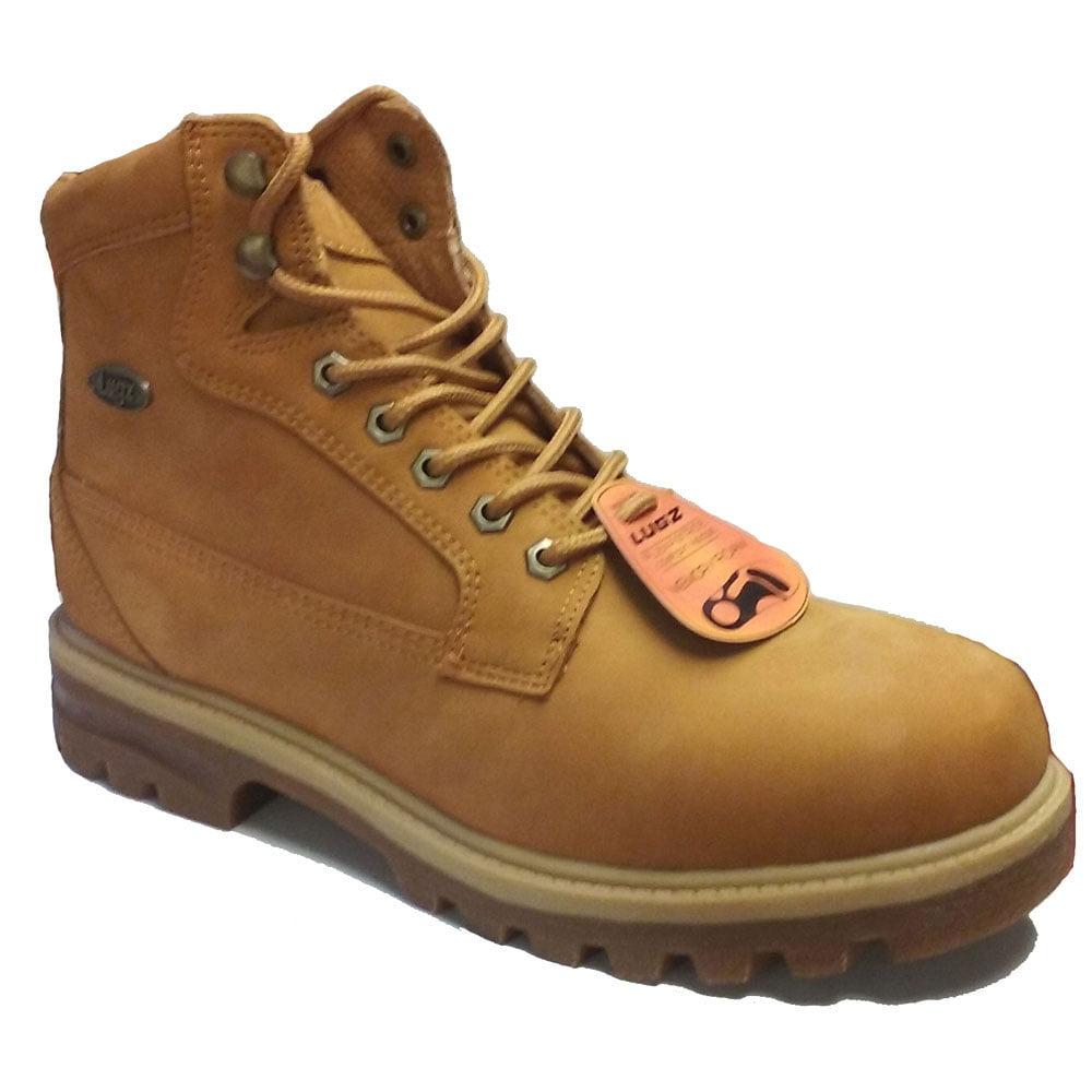 Men's Lugz Brigade HI Boot by Lugz
