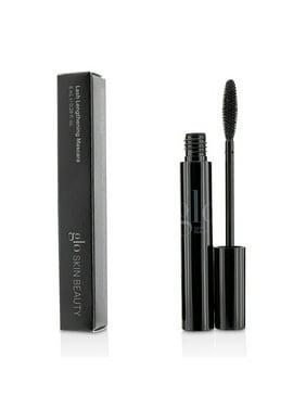 4c961a1dce4 Product Image Glo Skin Beauty Lash Lengthening Mascara - Black 0.28 oz  Mascara