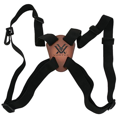 Binocular Chest Harness Strap | Straps for Binoculars Cameras Rangefinders | Best Chest Harness Strap for Hunters, Photographers and
