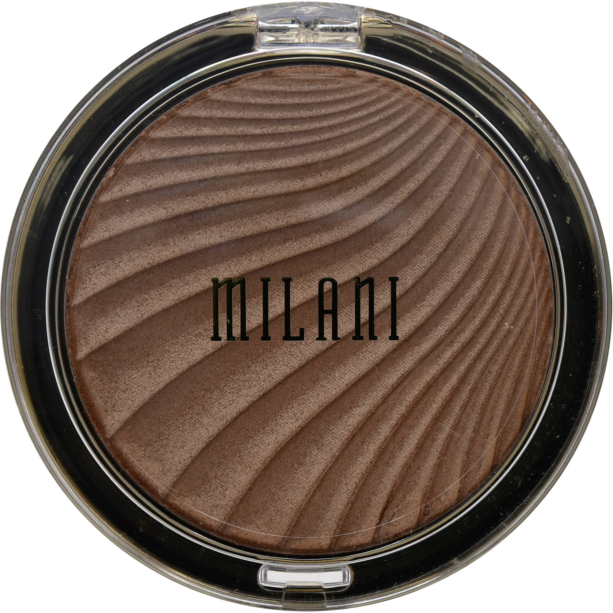 Milani Strobelight Instant Glow Powder-Dayglow