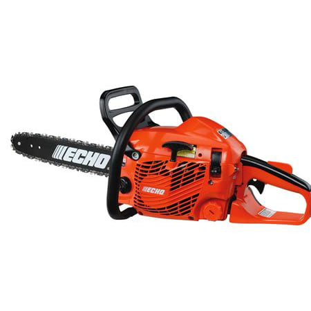 Echo Chain Saw CS352 16in