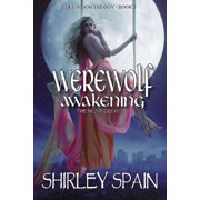 Werewolf Awakening: The Hunt Begins - eBook
