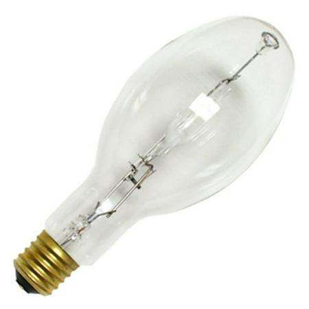 Halco 108208 - MH400/U/IC 400 watt Metal Halide Light