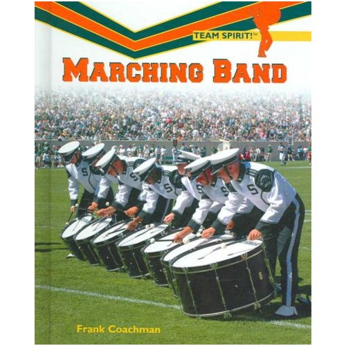 Marching Band by