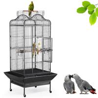 Cockatiel Cages - Walmart com