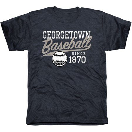 size 40 1bbc7 ca4dc Georgetown Hoyas Baseball Jerseys Price Compare