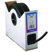 Abbott RubberT22004002 Fuel Line Hose, 1/4 in x 50 ft, 40 psi