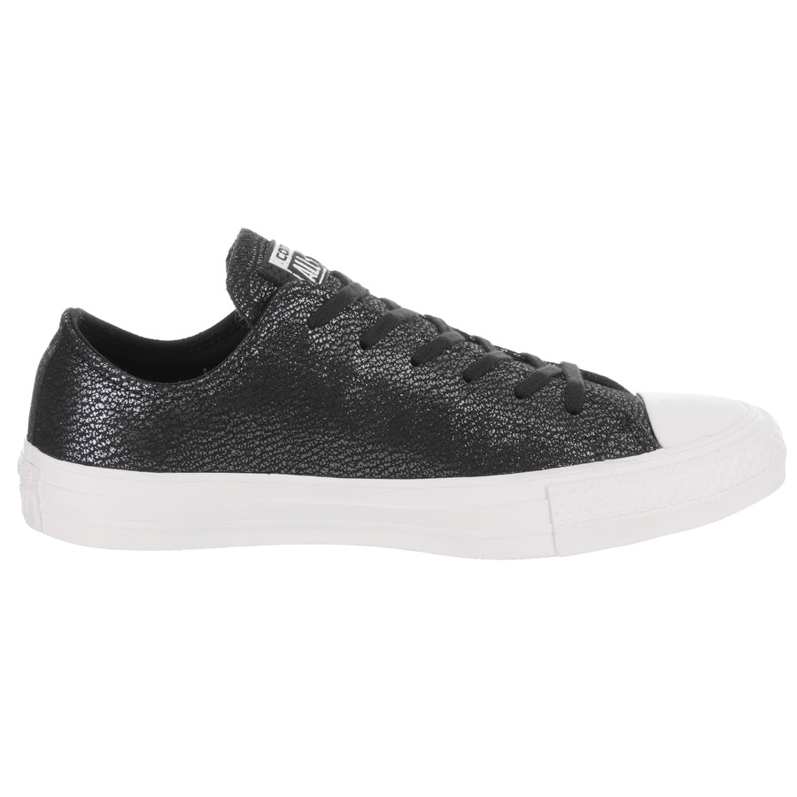 Converse  Women's Chuck Taylor All Star Ox Casual Shoe