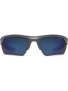 09f8e3ed5cf1 Product Image Under Armour Igniter 2.0 Storm Polarized Satin Carbon/Gray