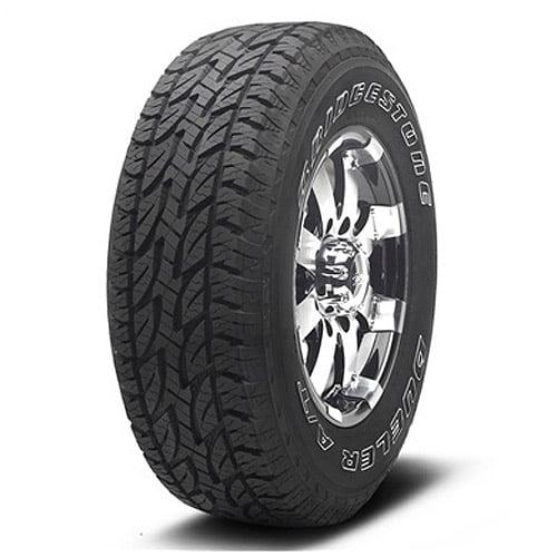 Bridgestone Dueler A/T REVO 2 Tire LT285/75R16/10