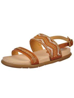 f6da3e214f9b Product Image Link Girls  Sandals (Sizes 9 ...