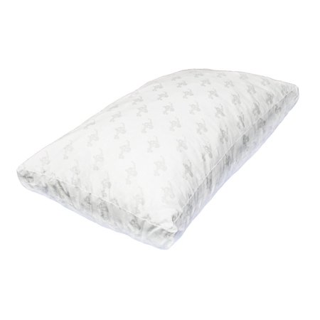 King Firm Fill, 1 Each by MyPillow
