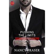 Pushing the Limits - eBook