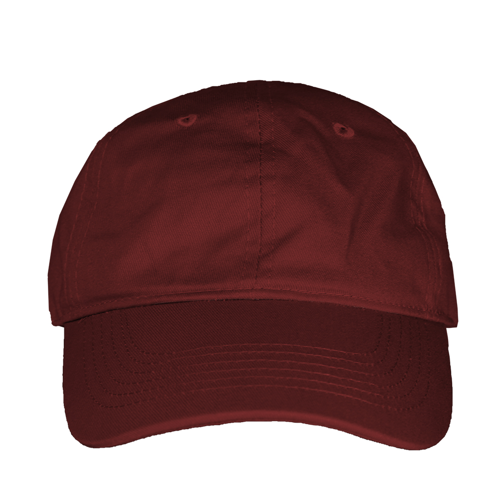 NEW Plain Solid Cotton Polo Style Baseball Ball Cap Hat Blank Adjustable  Clasp - Walmart.com a64ebb94ded