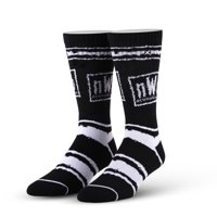 Odd Sox WWE NWO Crew Socks, 6-13