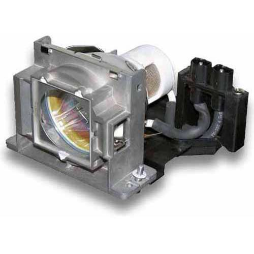 Lamps Mitsubishi XD490U Replacement Projector Lamp Bulb With Housing