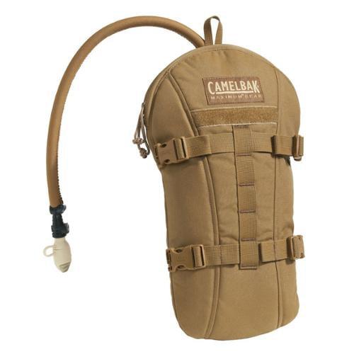 CamelBak ArmorBak 102oz/3.1L Hydration Pack Coyote 61138