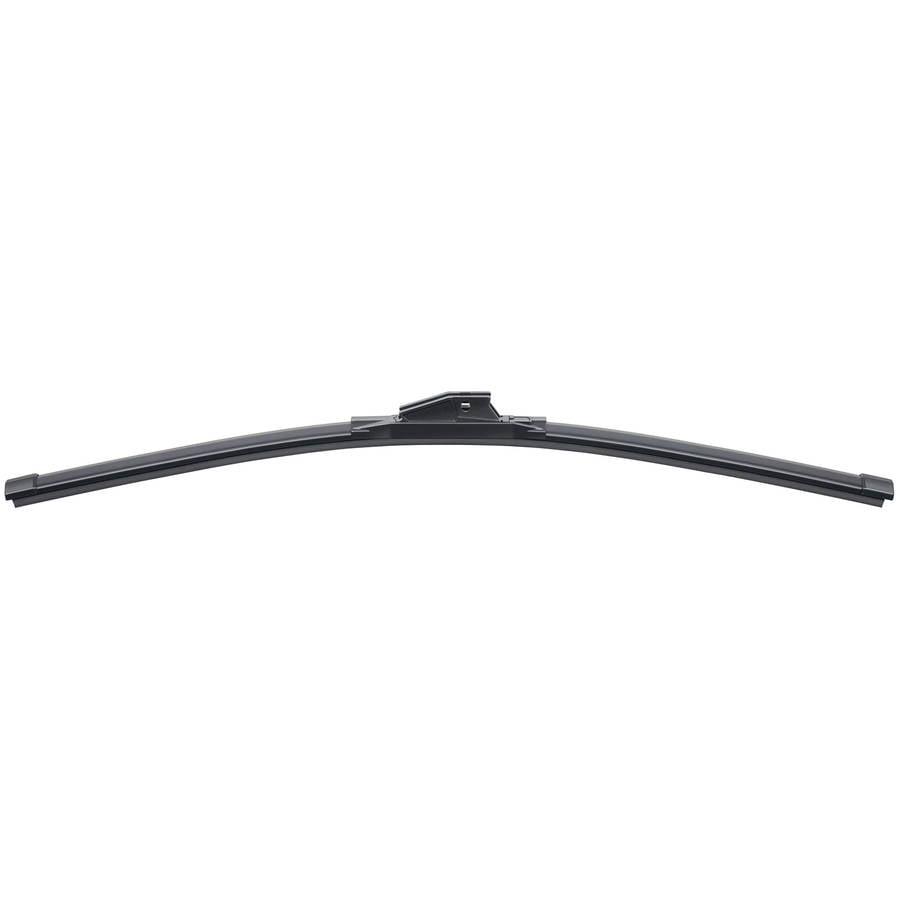 "2-Pack Trico ICE 35-160 16/"" WINTER Wiper Blades Super-Premium Beam Wiper Blades"