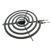 "8"" surface burner element 9761346 range stove cooktop"