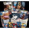 Star Wars Destiny: Empire at War Display