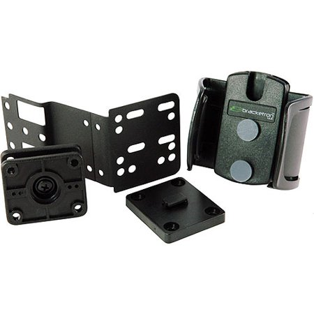Bracketron Dash Mounting Kit for Satellite Radio