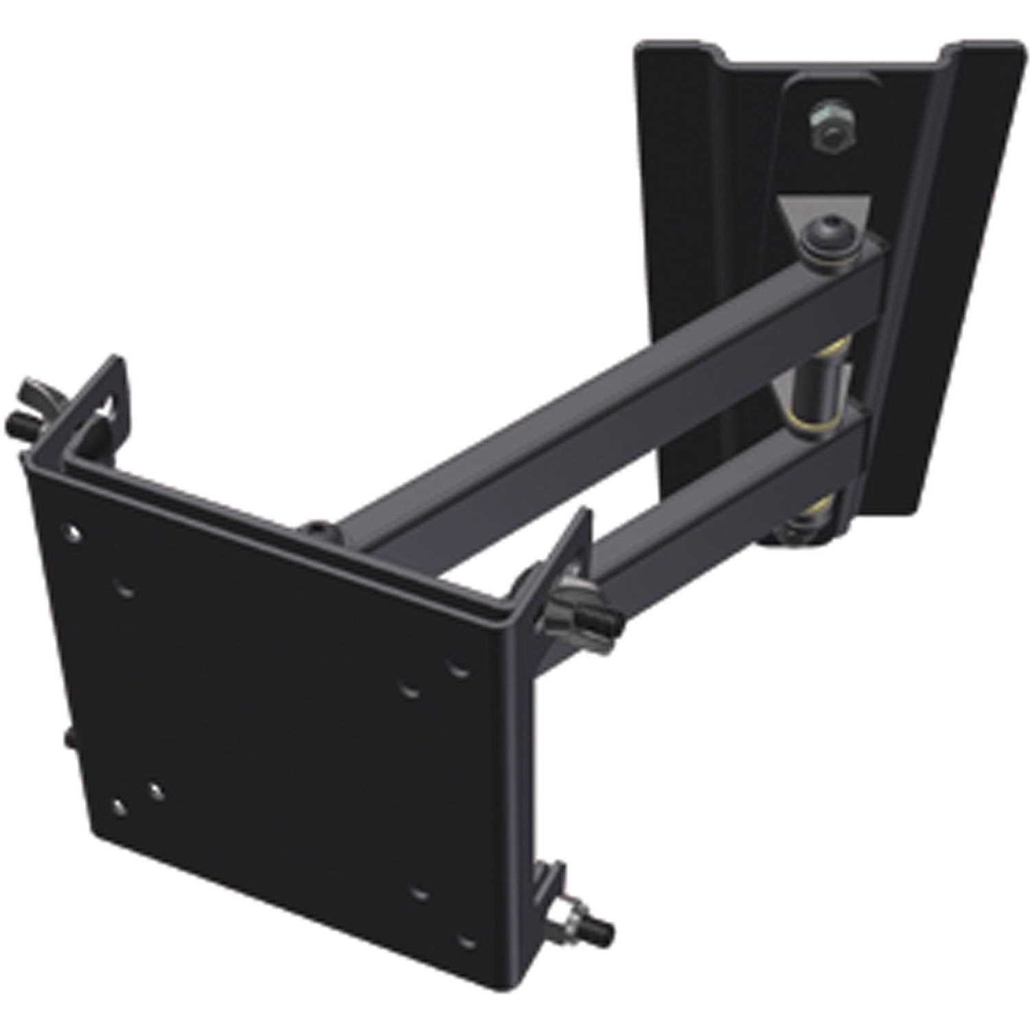 MORryde TV5-003H Portable Wall Mount