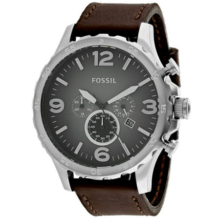 Fossil Men's Nate Chronograph