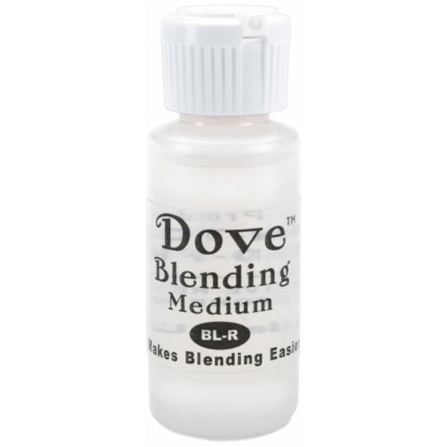 Dove Products BL-R Dove Blender Refill 1 Oz